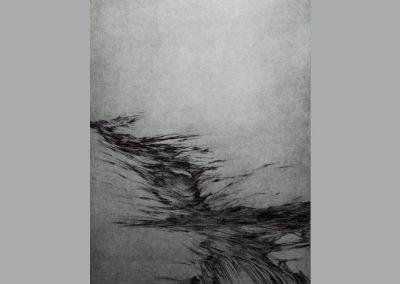 R 265 | Trockener Graben | 1985 | 397x294