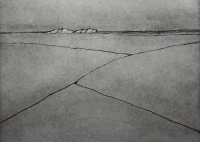 R 357 | Weites Land | 1997 | 236x297