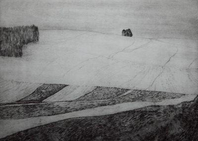 R 375 | Winterfelder | 1998 | 297x395