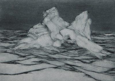 R 466 | Formen I | 2008 | 98x147