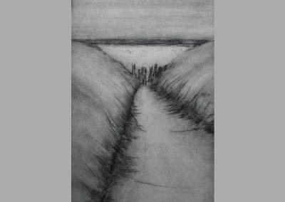R 472 | Dünenweg | 2009 | 298x198
