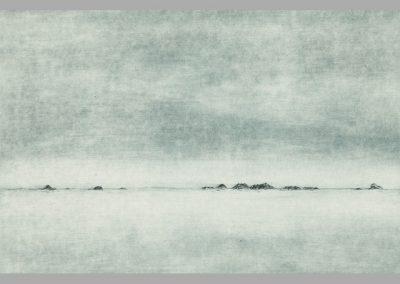 eisige-weite-2009-kaltnadel-197x298
